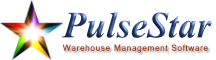 Pulsestar Software Limited Mobile Logo